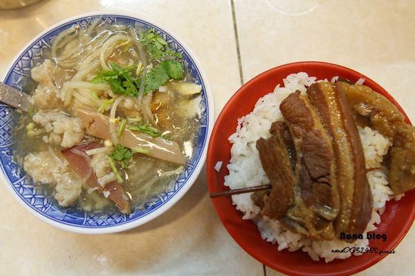 3花壇控肉飯.JPG