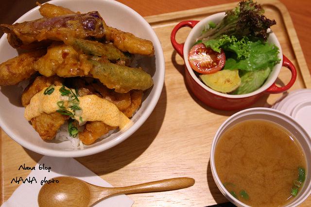 台中東海餐廳-豆子洋食商行(東海店) (43)