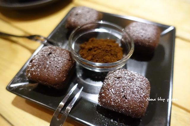 彰化社頭咖啡-豪咖啡 (29)