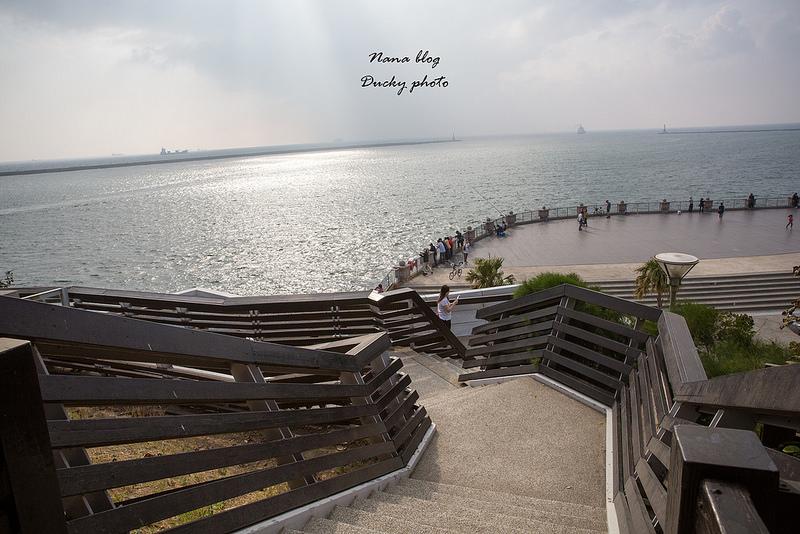 高雄西子灣景點 (28)