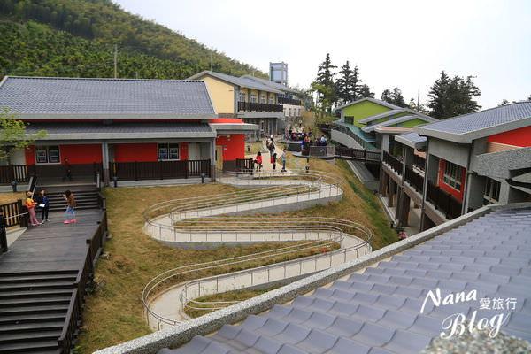 雲林景點樟湖國小 (37).JPG