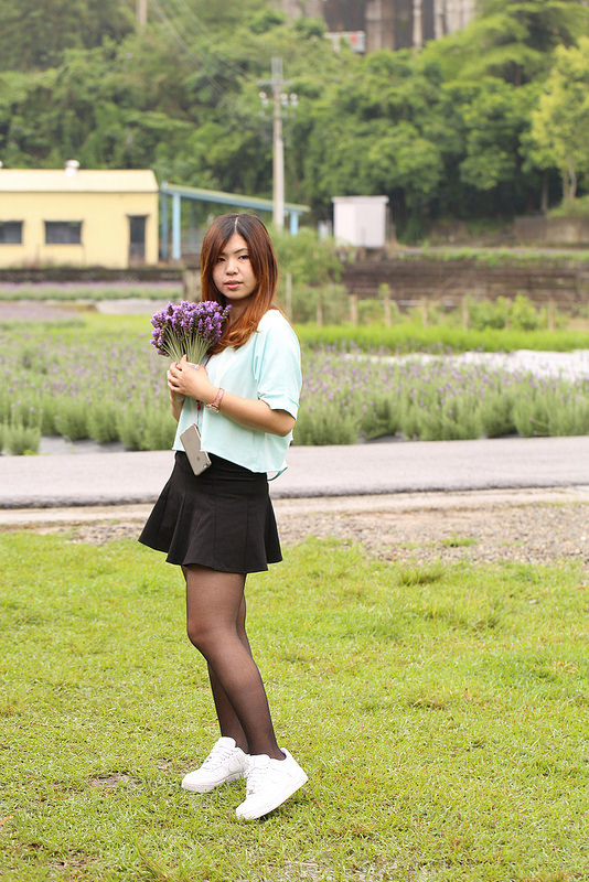 苗栗頭屋-葛瑞斯香草田 (35)