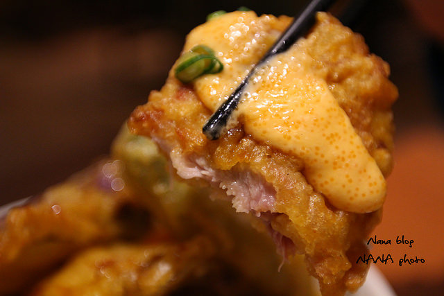 台中東海餐廳-豆子洋食商行(東海店) (49)