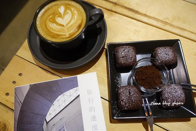 彰化社頭咖啡-豪咖啡 (32)