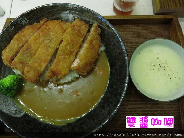 員林美食 (6).JPG