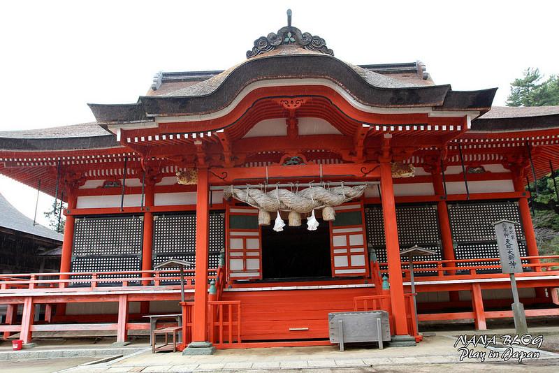 日本出雲市大社町-日御碕神社 (8)