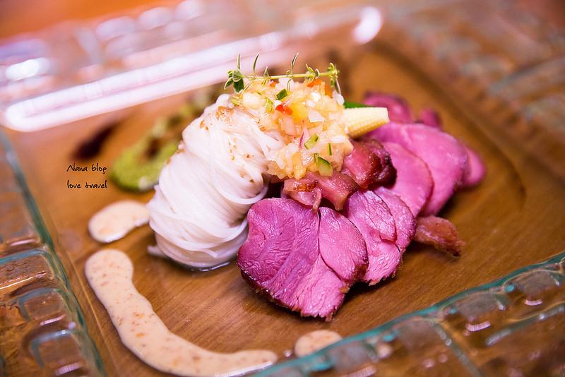 彰化花壇美食-花貝勒手作料理 (43)