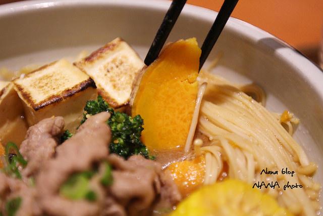 台中東海餐廳-豆子洋食商行(東海店) (41)