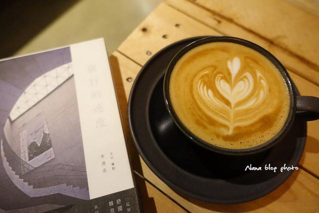 彰化社頭咖啡-豪咖啡 (26)
