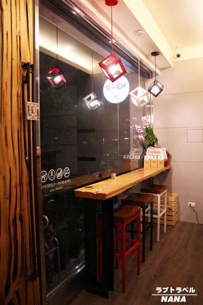員林咖啡店 (9).JPG