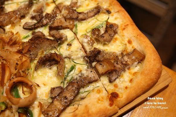 彰化和美餐廳 pizza工廠 (49).JPG