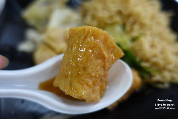 台中美食就醬滷味 (18).JPG
