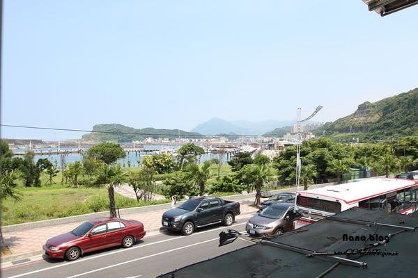 基隆八斗子旅遊 新環港海鮮餐廳 (15).JPG