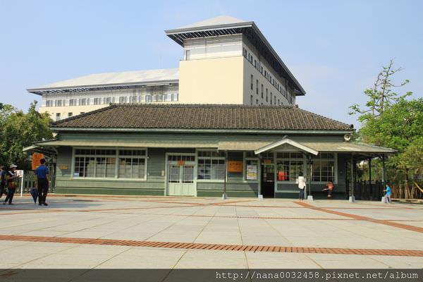6北門火車站 (1).JPG