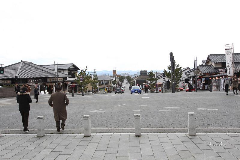 日本島根出雲大社 (43)