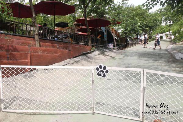 台南寵物游泳池 森 • 呼吸 Jorona Park  (8).jpg