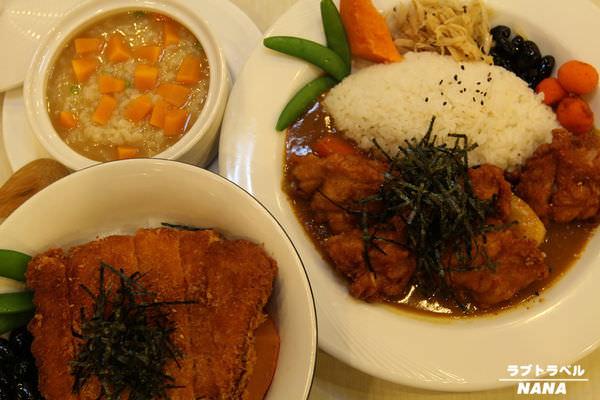 彰化親子餐廳 HOKA日式家庭餐廳 (29).JPG