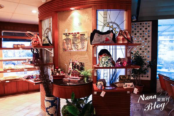 苗栗竹南美食餐廳  海尼根主題餐廳 (63).jpg