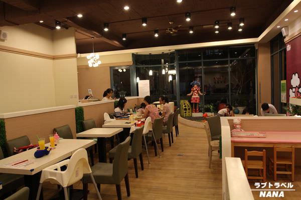 彰化親子餐廳 HOKA日式家庭餐廳 (7).JPG