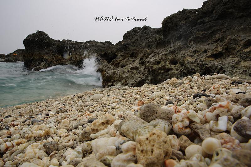 小琉球厚石群礁 (4)