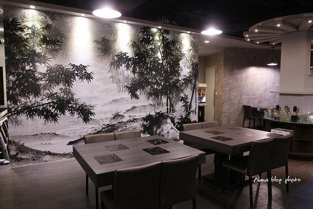 雲林斗六餐廳-七品火鍋 (15)