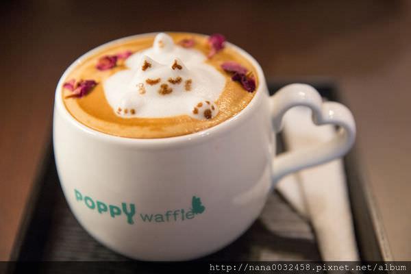 員林美食 Poppy waffle 員林店 (34).jpg