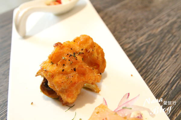台中餐廳美食 (27).JPG
