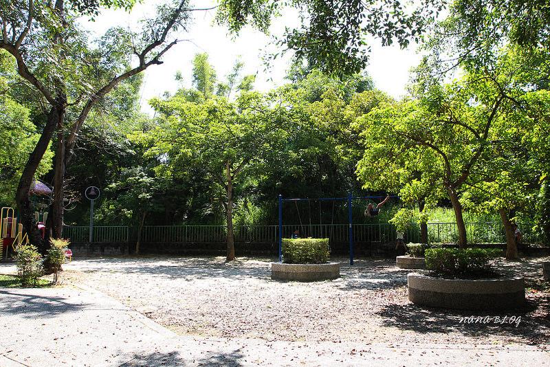 彰化市華陽公園 (15)