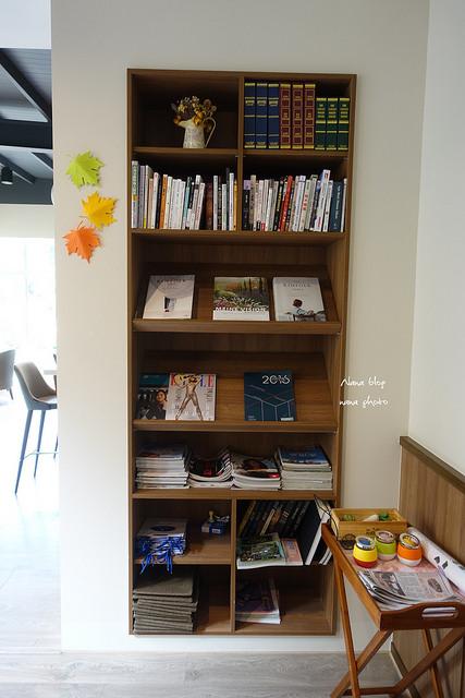 彰化社頭-四季花園咖啡廳 (26)
