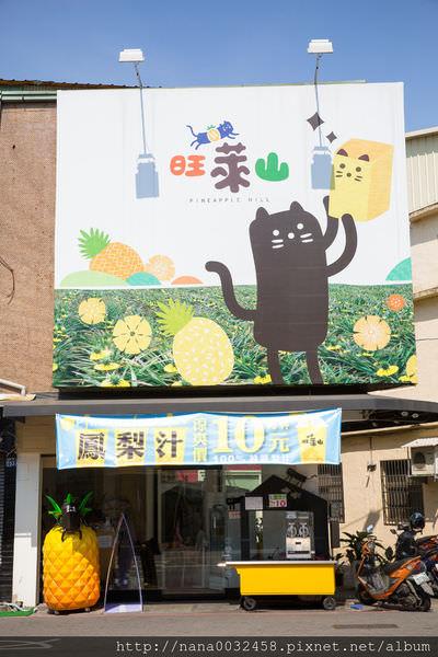 台中逢甲旺萊山鳳梨酥 (2).jpg