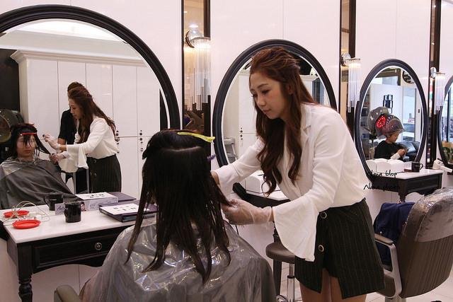 台中美髮店-happy hair大里店 (28)