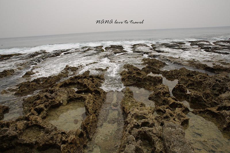 小琉球厚石群礁 (8)