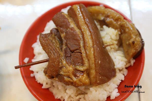 6彰化美食小吃.JPG