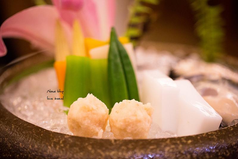 彰化花壇美食-花貝勒手作料理 (26)