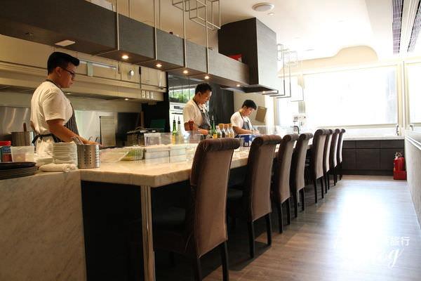 台中餐廳美食 (9).JPG