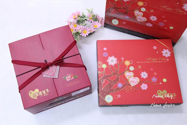 台中豐原美食-鴻鼎菓子 (2)