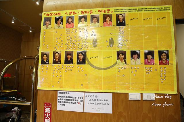 南投-溪頭住宿-夏堤飯店 (12)