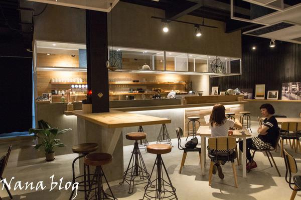 員林咖啡店 旅人咖啡館 (3).jpg