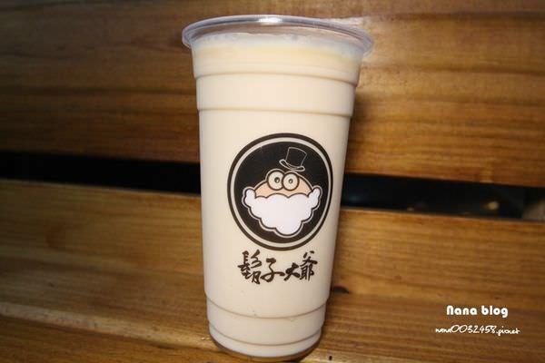 彰化飲料店 鬍子大爺 (18).JPG