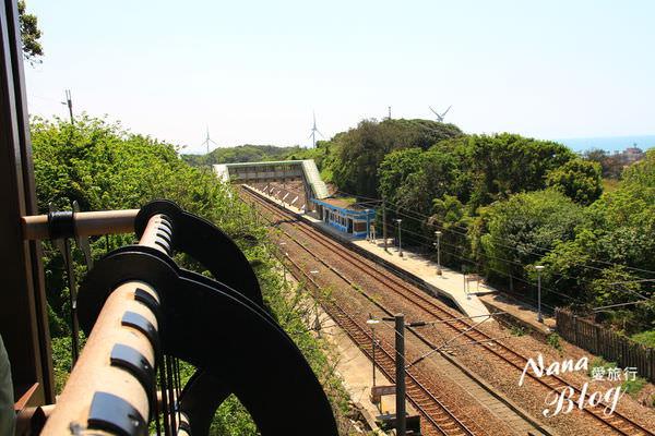 苗栗竹南崎頂子母隧道 (15).JPG