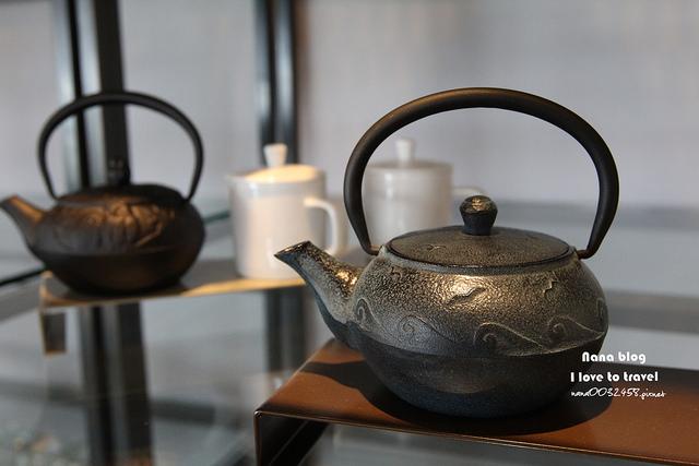 銅鑼茶廠-台灣農林 (9)
