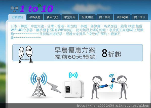 菲律賓 長灘島自由行 WIFI機1 to 10分享器 (2).jpg