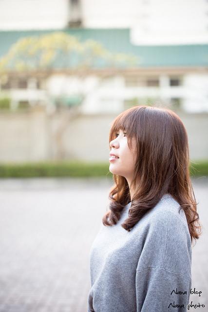 台中HAPPY HAlR大里店 (5)
