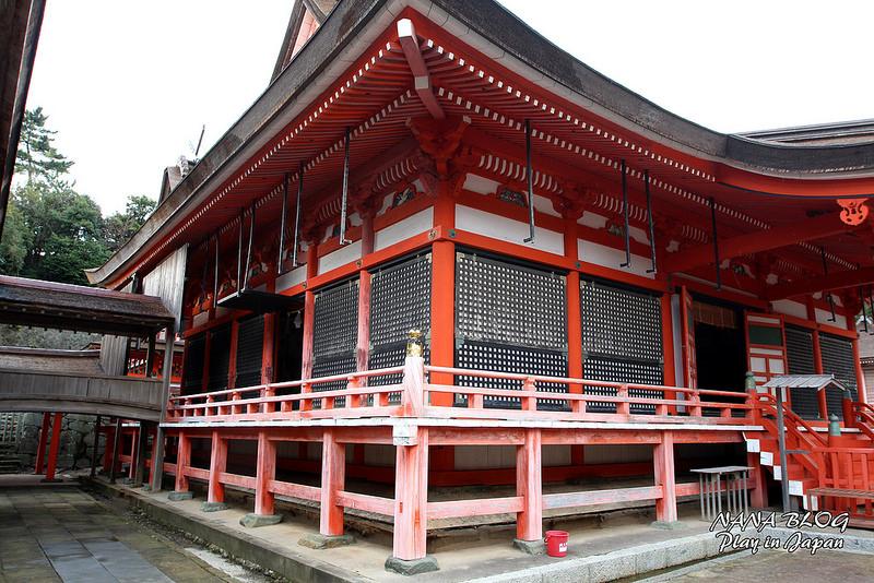 日本出雲市大社町-日御碕神社 (13)