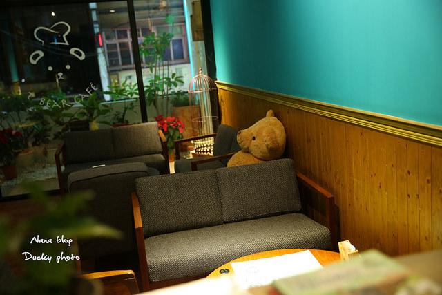 彰化市餐廳-T熊咖啡 (23)