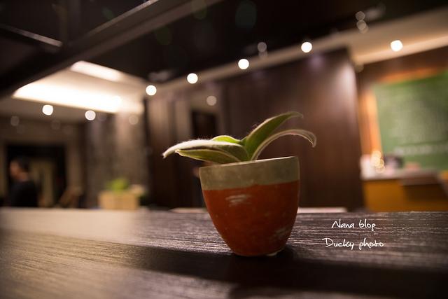 嘚嘚茶語共和複合式餐飲-員林旗艦館 (35)