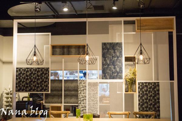員林咖啡店 旅人咖啡館 (5).jpg