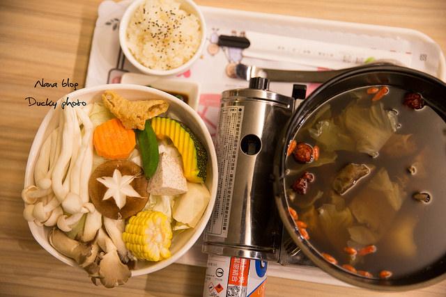 嘚嘚茶語共和複合式餐飲-員林旗艦館 (38)