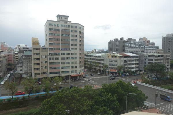 3台中飯店 (19).JPG