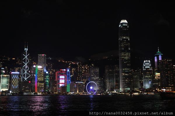 香港四天三夜自由行 (84).JPG